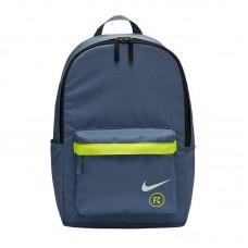 Nike F.C. Backpack 2.0 491