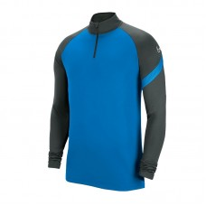 Nike Dry Academy Dril Top 406