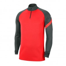 Nike Dry Academy Dril Top 635