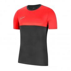 Nike Academy Pro Top SS t-shirt 079
