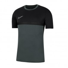 Nike Academy Pro Top SS t-shirt 073