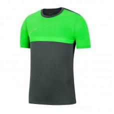 Nike Academy Pro Top SS t-shirt 074