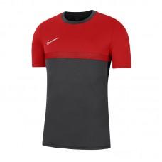 Nike Academy Pro Top SS t-shirt 078