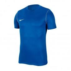 Nike Park 20 t-shirt 463