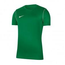 Nike Park 20 t-shirt 302