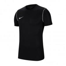 Nike Park 20 t-shirt 010