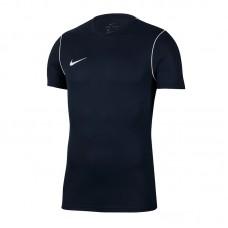 Nike Park 20 t-shirt 410