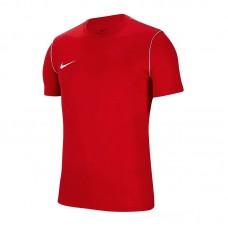 Nike JR Park 20 t-shirt 657
