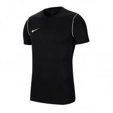 Nike JR Park 20 t-shirt 010