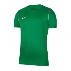 Nike JR Park 20 t-shirt 302
