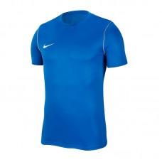 Nike JR Park 20 t-shirt 463