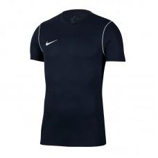 Nike JR Park 20 t-shirt 451