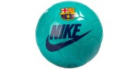 Nike FC Barcelona Skills Mini Ball 309