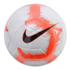 Nike Strike Soccer Ball 103