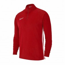 Nike Dry Academy 19 Dril Top 657