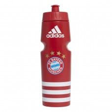Bayern Munich Water Bottle 672