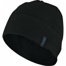 JAKO Fleece cap black 08
