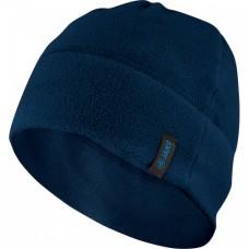 JAKO Fleece cap marine 09