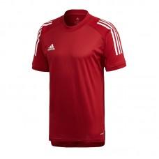 adidas T-shirt Condivo 20 Training Jersey 218