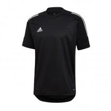 adidas T-shirt Condivo 20 Training Jersey 216
