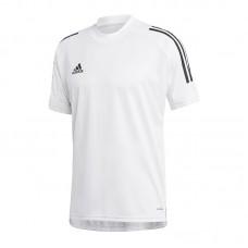 adidas T-shirt Condivo 20 Training Jersey 513