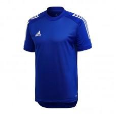 adidas T-shirt Condivo 20 Training Jersey 219
