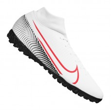 Nike Superfly 7 Academy TF 160