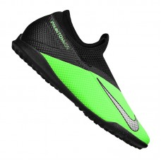 Nike Phantom Vsn 2 Academy DF TF 306