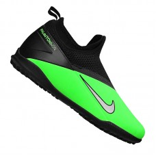 Nike JR Phantom Vsn 2 Academy DF TF 306