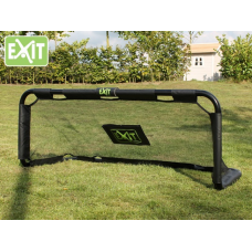 SOCCER GOAL EXIT PANNA 1,5X0,6 M (SET OF 2 PCS.)