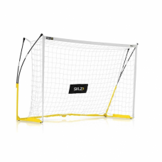 SKLZ FOOTBALL GOAL PRO TRAINING GOAL 2,4X1,5 M