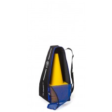 T-PRO Bag for 30 cm Pylons for 20 Pylons