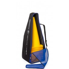 T-PRO Bag for 45 cm Pylons for 20 Pylons