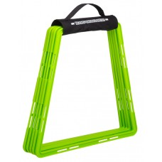 Carrying Handle  for the T-PRO Agility Trapezes
