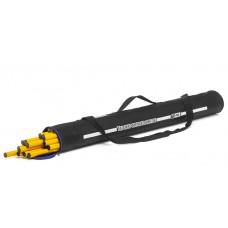 T-PRO bag for hurdle poles 120 cm for 20 poles