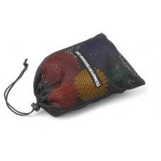 Mesh Bag for Hedgehog Balls