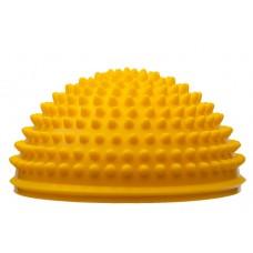Balance Spikey (ø 16 cm) Yellow