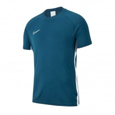 Nike JR Academy 19 t-shirt 404