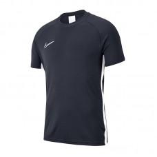 Nike JR Academy 19 t-shirt 451