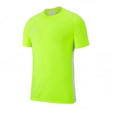 Nike JR Academy 19 t-shirt 702