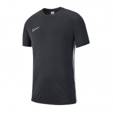 Nike JR Academy 19 t-shirt 060