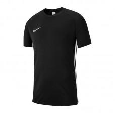 Nike JR Academy 19 t-shirt 010