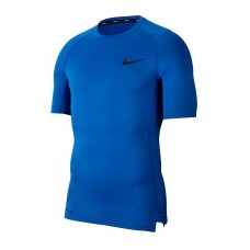 Nike Pro Short-Sleeve Training Top 480