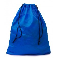 Laundry Bag (for vests) - Blue