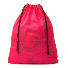 Laundry Bag (for vests) - Pink