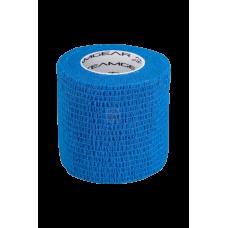 SOCK TAPE SELECT 2,5CM X 4,5M BLUE