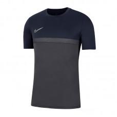 Nike Academy Pro Top SS t-shirt 076