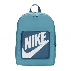 Nike JR Classic 424