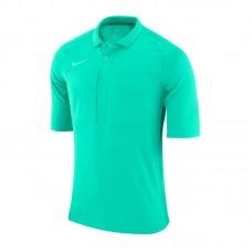 Nike Dry Referee SS t-shirt 354