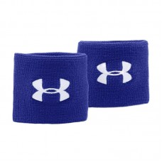 Under Armour Performance Wristbands 400